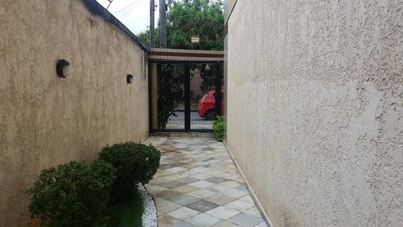 Apartamento Com 3 Quartos Para Comprar No Santa Branca Em Belo Horizonte/mg - 42998