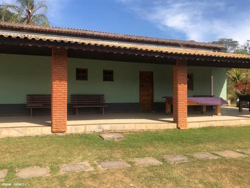Chácara Para Venda Em Jundiaí, Jundiaí, 5 Dormitórios, 5 Banheiros, 4 Vagas - A630_2-1036660