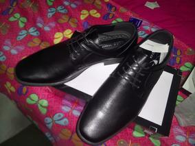Zapatos Para Caballero Talla 40