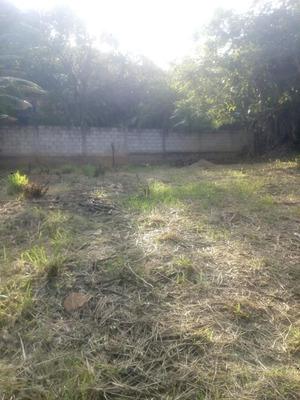 Rural Para Venda, 0 Dormitórios, Jardim Santo Antonio - Jaguariúna - 260