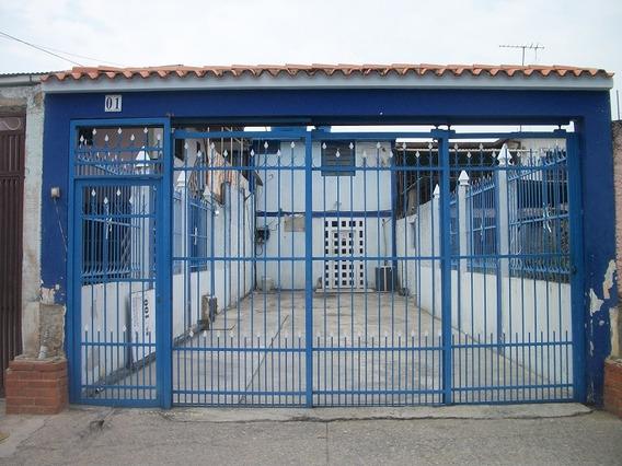 (guc-280) Casa En La Isabelica