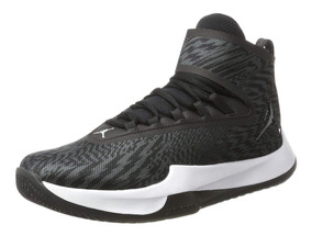Tenis Nike Air Jordan Fly Unlimited Baloncesto Envio Gratis