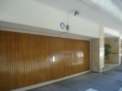 Alquiler Departamento Palermo Balcón Cochera 3 Dormitorios