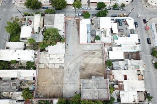 Imagen 1 de 6 de Terrenos En Venta Independencia