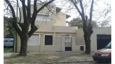 Casa 3 / 4 Dormitorios Con Pileta - Funes