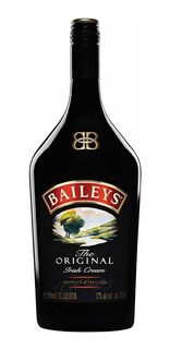 Hot Sale! Licor Baileys Crema Irlandesa 750ml Local Belgrano