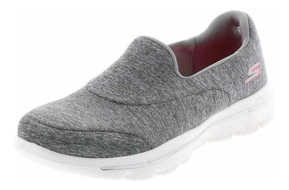 Tênis Skechers Go Walk Evolution Ultra