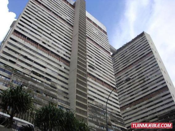 Apartamentos En Venta Mb Asrs 01 Mls #18-8933 -- 04143139622