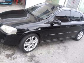 Astra 2010 4 Portas Advantage 2.0