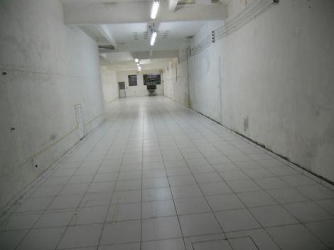 Imagem 1 de 3 de Loja No Belenzinho - Sl00006 - 2579327
