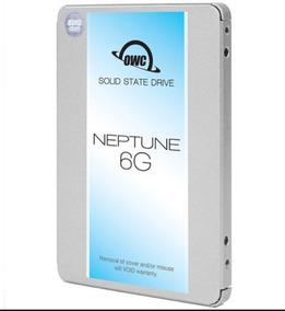 Hd Ssd Owc Neptune 6g 2.5-inch Sata 6.0gb/s Para Mac/apple