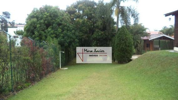 Casa Venda, Condomínio São Joaquim, Vinhedo - Ca1137. - Ca1137