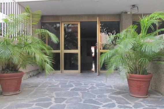 Apartamento Venta Yz Mls #20-2502