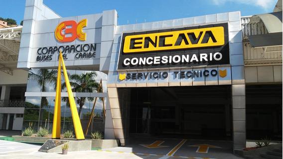C.comercial Km 1, Edificio, Galpon, Sala De Exposicion Y Mas