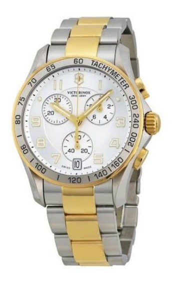 Relógio Victorinox Swiss Army Original/ Zero