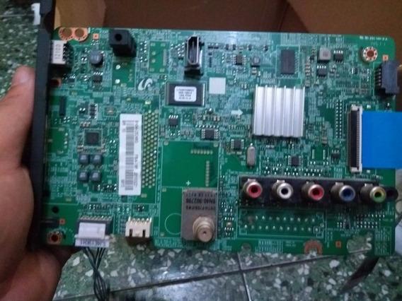 Placa Samsung T28e310mzo