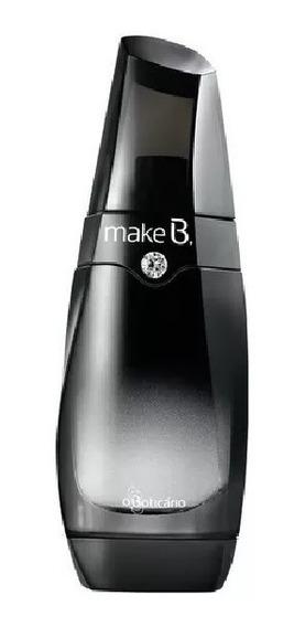 Perfume Make B. Eau De Parfum Boticário