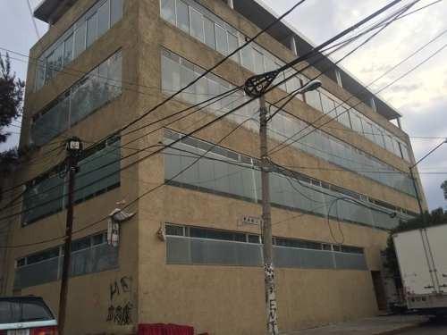 Edificio En Venta En Magdalena Mixiuhca ( 412167 )