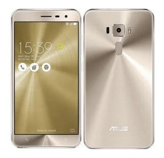 Asus Zenfone 3 Ze552kl 64gb 4gb Ram Tela De 5.5   Novo