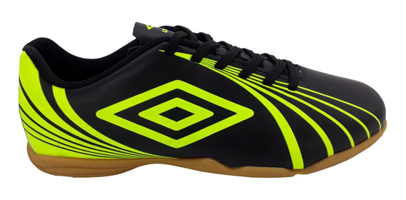 Tênis Masculino Umbro Futsal Sprint 712761