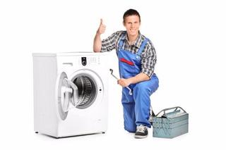 Curso Aprenda A Consertar Máquina De Lavar 5 Dvds!!