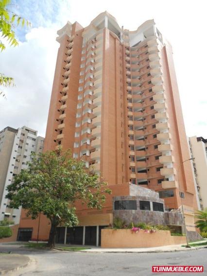 Consolitex Vende Carabobo Apartamento Trigaleña A1687 Jl