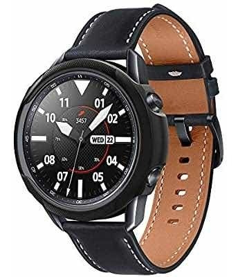 Smartwatch Reloj Samsung Watch 3 45mm R840 $400