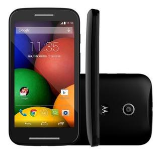 Smartphone Moto E 8gb Dual Chip