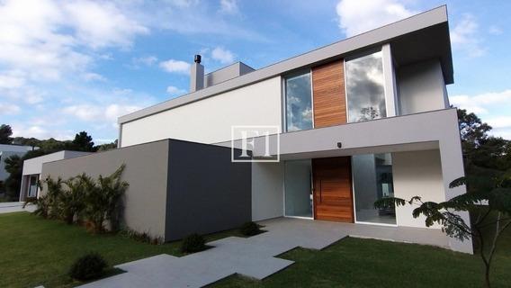 Casa Em Condominio - Cacupe - Ref: 3876 - L-4564