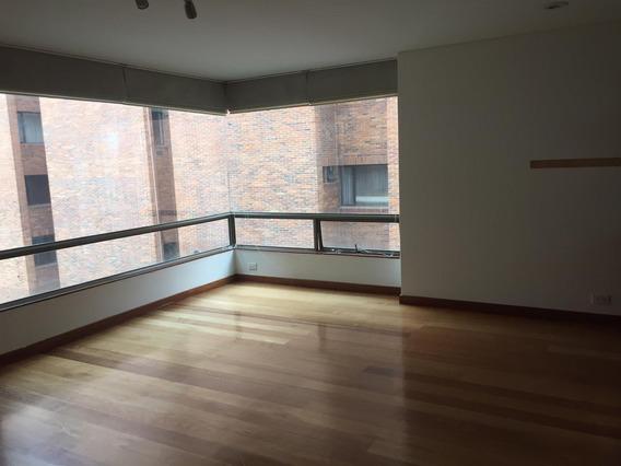 Se Vende/alquila Apartamento Remodelado Cabrera