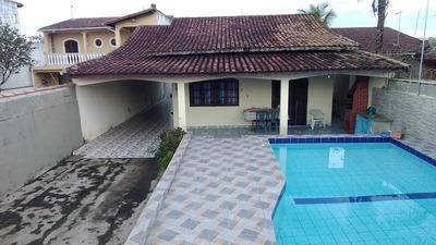 Vendo Casa Com Piscina Na Praia Em Itanhaém Litoral Sul Sp