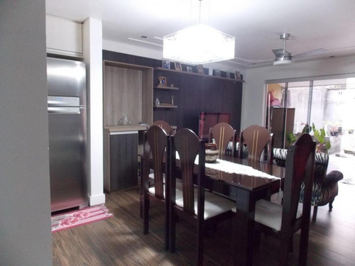 Casa Condomínio Fechado, Venda E Compra, Verdana, Medeiros, Jundiaí - Ca01588 - 34887801