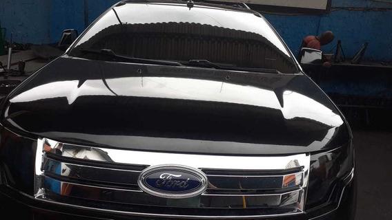 Ford Edge 2009 3.5 Sel Awd 5p