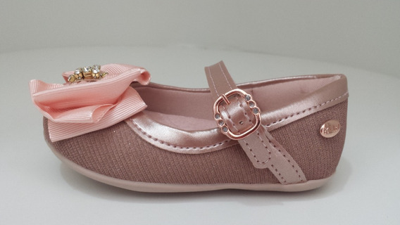 Sapato Klin Cravinho 125071000