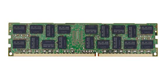 Cisco 16 Gb Ddr3 1600 (pc3 12800) Ram Ucs-mr-1x162ry-a=