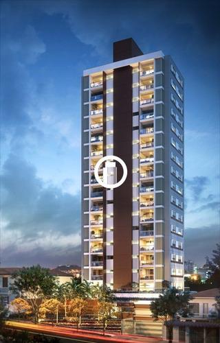 Studio Construtora - Vila Mariana - Ref: 5897 - V-re6855