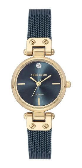 Reloj Anne Klein Dama (padavibrand)
