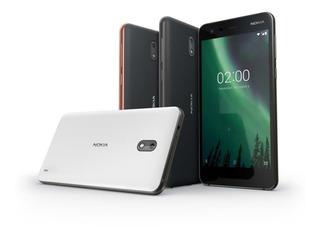 Nokia 2, Dual Sim