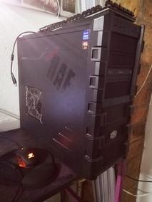 Computador Gamer De Cualidade