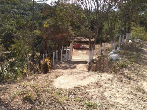Chacarra No Jardim Fortaleza Guarulhos