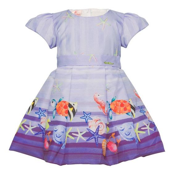 Roupa De Bebe Vestido Bebe Ensaio Fotográfico Festa *-*
