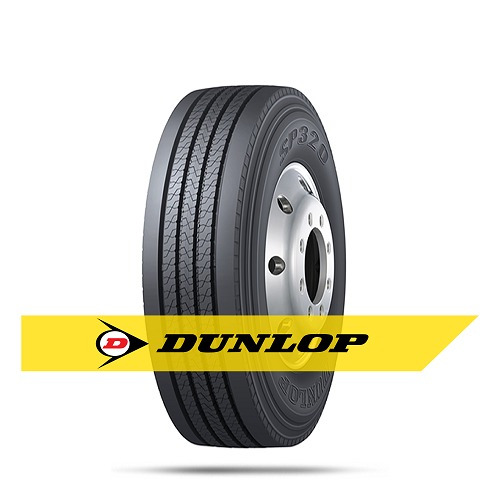 Pneu 295/80 R22.5 149m Sp320 - Colon 2017 2018 2019