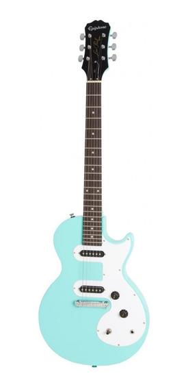 Guitarra Electrica EpiPhone Les Paul Sl (nuevo)