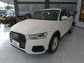 Audi Q3 Q3 1.4 Attraction S Tronic 150 Cv