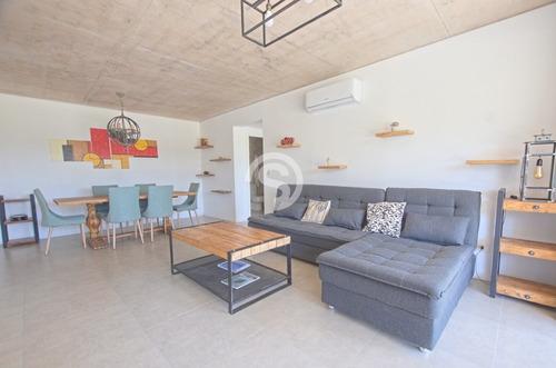 Apartamento En Alquiler - Mansa- Ref: 4092