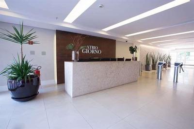Sala Em Mooca, São Paulo/sp De 50m² Para Locação R$ 1.600,00/mes - Sa229479