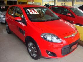 Fiat Palio Sporting 1.6 2013