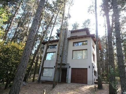Casa En Venta En Mar De Las Pampas