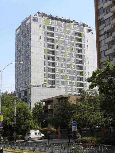 Imagen 1 de 16 de Irarrazaval - Francisco De Villagra