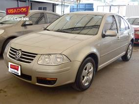 Volkswagen Jetta Clasico Placa Uer412